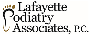 Lafayette Podiatry Associates